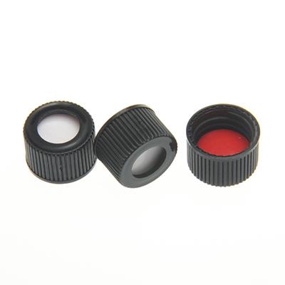 13-425 screw cap